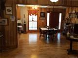 7180 Meadow Fork Road - Photo 26