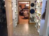 7180 Meadow Fork Road - Photo 28