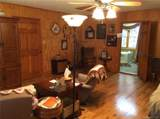 7180 Meadow Fork Road - Photo 36