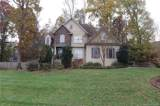 167 Highland Forest Drive - Photo 1