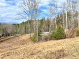Lot 26R Crystal Lake Drive - Photo 10