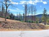 Lot 26R Crystal Lake Drive - Photo 12
