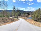 Lot 26R Crystal Lake Drive - Photo 14