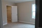 106 Johnson Street - Photo 11