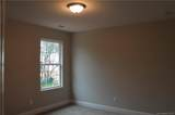 106 Johnson Street - Photo 14