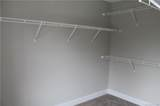 106 Johnson Street - Photo 20