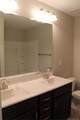 106 Johnson Street - Photo 22