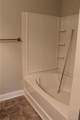 106 Johnson Street - Photo 23