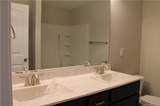 106 Johnson Street - Photo 24