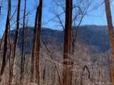0000 Cascada Vista Drive - Photo 10
