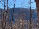 0000 Cascada Vista Drive - Photo 2