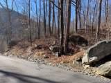 0000 Cascada Vista Drive - Photo 3