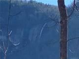 0000 Cascada Vista Drive - Photo 9