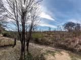 4 Colonial Acres Circle - Photo 3