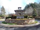 5211 Peninsula Drive - Photo 1