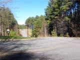 5211 Peninsula Drive - Photo 3