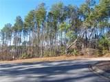 5211 Peninsula Drive - Photo 4