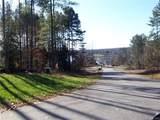 5211 Peninsula Drive - Photo 9