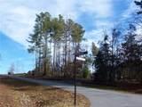 5211 Peninsula Drive - Photo 10