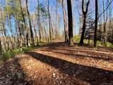 V/L 1 Black Forest Loop - Photo 14