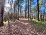 V/L 1 Black Forest Loop - Photo 15