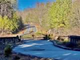 V/L 1 Black Forest Loop - Photo 22