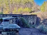 V/L 1 Black Forest Loop - Photo 23