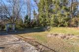 511 Bost Road - Photo 25