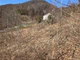 5110 Liner Creek Road - Photo 12