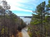 0 River Ridge Place - Photo 4