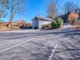 695 Main Street - Photo 3