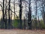 00 Laurel Park Highway - Photo 1
