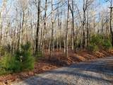 Lot 47 Big Branch Road - Photo 13