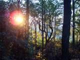 3.72 acres Chesten Mountain Drive - Photo 15