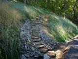 3.72 acres Chesten Mountain Drive - Photo 4