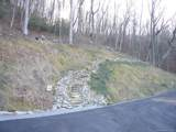 3.72 acres Chesten Mountain Drive - Photo 5