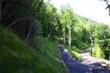 3.72 acres Chesten Mountain Drive - Photo 6
