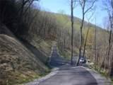 3.72 acres Chesten Mountain Drive - Photo 7