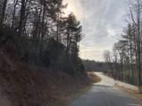 TBD Kim Miller Road - Photo 13