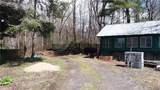 19 Old Patton Hill Road - Photo 22