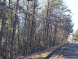 300 Birchwood Drive - Photo 5
