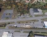 810 Conover Boulevard - Photo 3