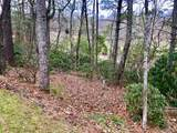 1036 Indian Cave Road - Photo 1