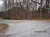 63-65 Rollingwood Drive - Photo 1