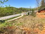 - Hwy 226 Highway - Photo 2
