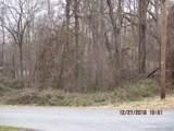 43-44 Rollingwood Drive - Photo 1