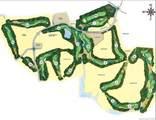 15618 Aviary Orchard Way - Photo 23