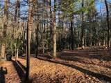 41 Dividing Ridge Trail - Photo 14