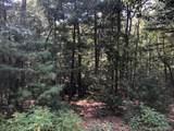 41 Dividing Ridge Trail - Photo 9