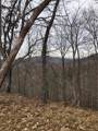 399 Mountain Forest Drive - Photo 2